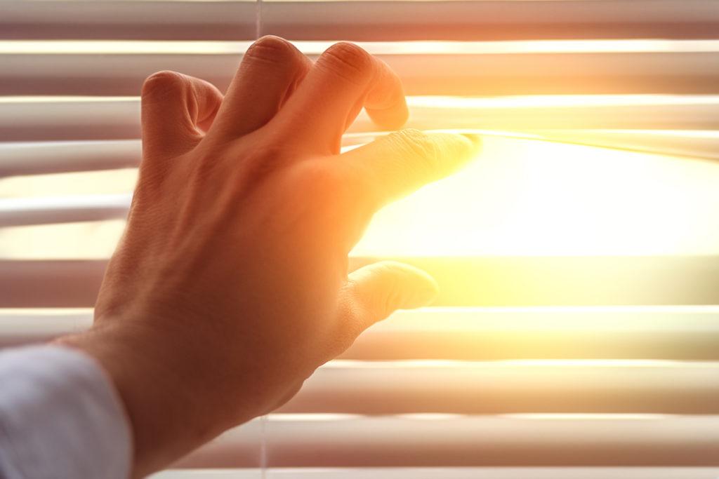 Der richtige UV-Schutz – Was ist zu beachten