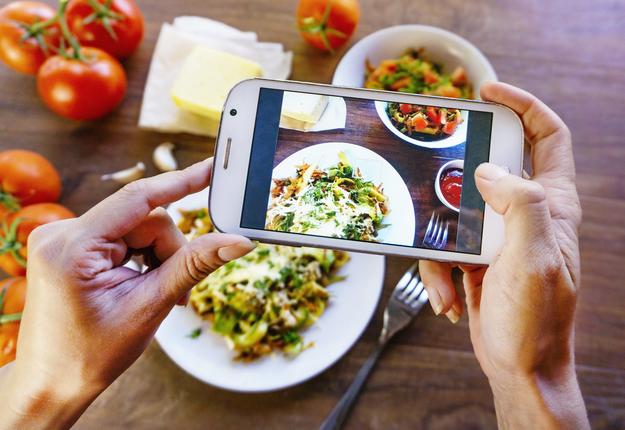 Gastronomie entdeckt die Chancen der Digitalisierung