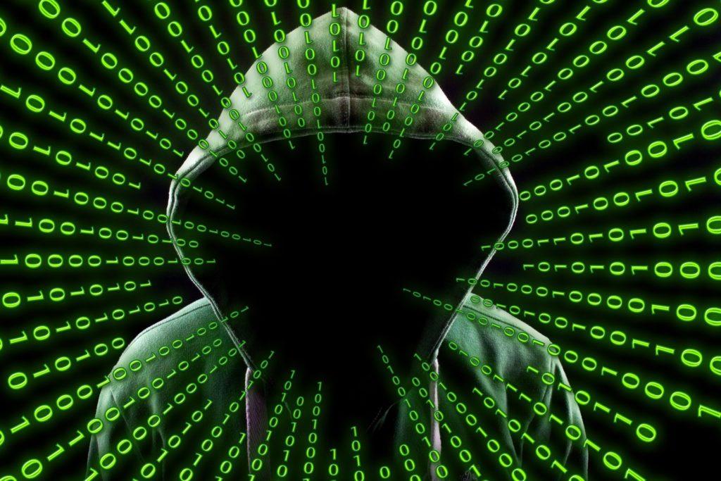 Cyberversicherungen werden zum Standard