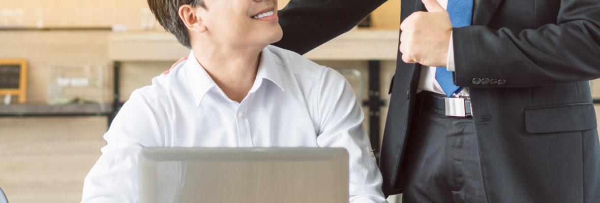 Image-Lifting gewinnt neue Mitarbeiter