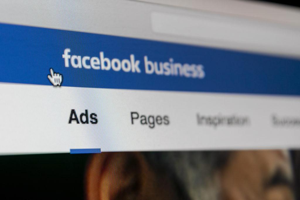 Ist Facebook für Firmen noch wichtig?
