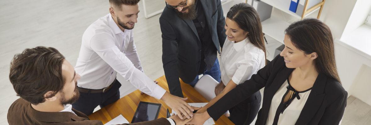 10 Tipps: So gewinnt man heute Fachkräfte