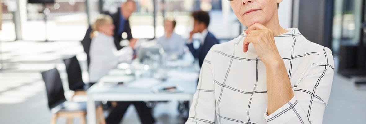 12 kurze Impulse für die Chefs